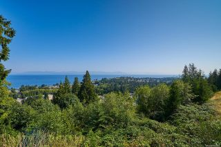 Photo 14: 5179 Dewar Rd in : Na North Nanaimo Land for sale (Nanaimo)  : MLS®# 866019