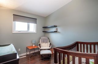 Photo 14: 79 Reay Crescent in Winnipeg: Valley Gardens Residential for sale (3E)  : MLS®# 202005941