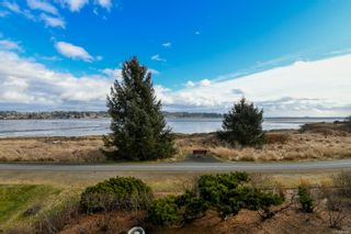Photo 43: 1 3020 Cliffe Ave in : CV Courtenay City Row/Townhouse for sale (Comox Valley)  : MLS®# 870657