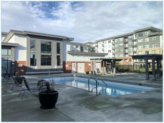 """Photo 26: 526 9399 ALEXANDRA Road in Richmond: West Cambie Condo for sale in """"ALEXANDRA COURT BY POLYGON"""" : MLS®# R2613497"""