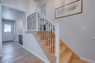 Photo 29: 87 West Glen Crescent SW in Calgary: Westgate Detached for sale : MLS®# A1068835