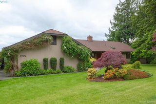 Photo 49: 1775 Barrett Dr in NORTH SAANICH: NS Dean Park House for sale (North Saanich)  : MLS®# 840567
