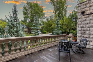 Photo 8: Upper Mount Royal-2215 12 Street SW-Calgary-