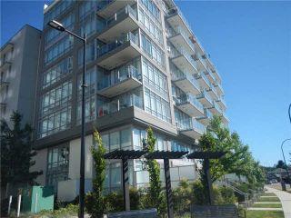 "Photo 12: 902 4815 ELDORADO Mews in Vancouver: Collingwood VE Condo for sale in ""2300 KINGSWAY"" (Vancouver East)  : MLS®# V1128650"