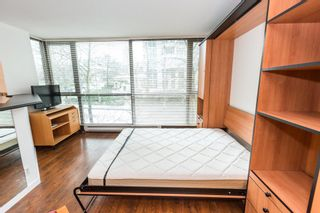 Photo 15: 310 1331 ALBERNI Street in Vancouver: West End VW Condo for sale (Vancouver West)  : MLS®# R2541297
