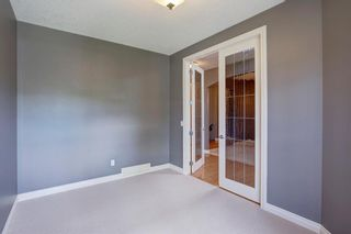 Photo 7: 409 High Park Place NW: High River Semi Detached for sale : MLS®# A1012783