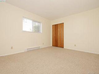 Photo 14: 1941 St. Ann St in VICTORIA: OB North Oak Bay House for sale (Oak Bay)  : MLS®# 786579