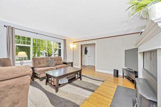 Photo 17: 958 Oliver St in : OB South Oak Bay House for sale (Oak Bay)  : MLS®# 874799