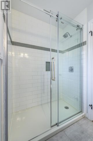 Photo 25: 4 Grant Place in St. John's: House for sale : MLS®# 1237197