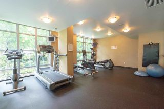 Photo 19: 706 1005 BEACH AVENUE in Vancouver: West End VW Condo for sale (Vancouver West)  : MLS®# R2578680