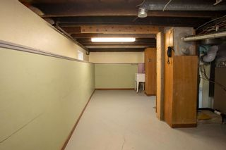 Photo 20: 1444 Somerville Avenue in Winnipeg: West Fort Garry Residential for sale (1Jw)  : MLS®# 202029620