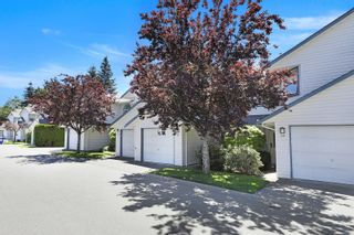 Photo 3: 39 2355 Valley View Dr in : CV Courtenay East Row/Townhouse for sale (Comox Valley)  : MLS®# 879761