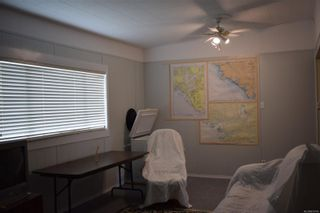 Photo 25: 112 School Hill Rd in : NI Tahsis/Zeballos Manufactured Home for sale (North Island)  : MLS®# 879754