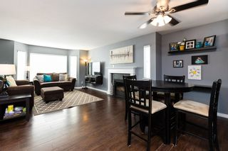 Photo 5: 35063 SPENCER Street in Abbotsford: Abbotsford East House for sale : MLS®# R2500275