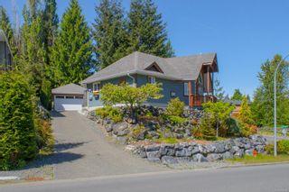Photo 9: 6000 Stonehaven Dr in : Du West Duncan House for sale (Duncan)  : MLS®# 875416
