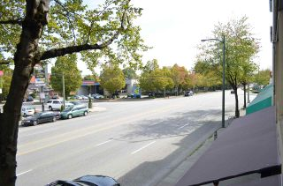 "Photo 19: 208 868 KINGSWAY Avenue in Vancouver: Fraser VE Condo for sale in ""KINGS VILLA"" (Vancouver East)  : MLS®# R2307350"