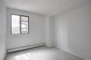 Photo 14: 506 111 14 Avenue SE in Calgary: Beltline Apartment for sale : MLS®# A1154279
