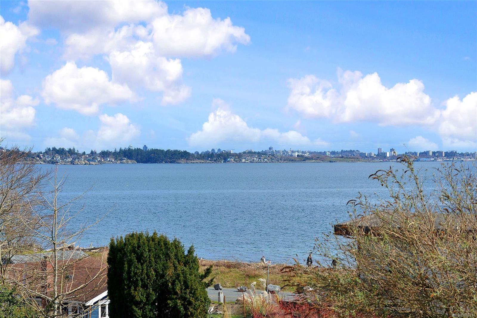 Main Photo: 86 Milburn Dr in : Co Lagoon House for sale (Colwood)  : MLS®# 870314
