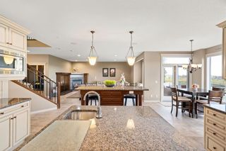 Photo 21: 99 Tuscany Glen Park NW in Calgary: Tuscany Detached for sale : MLS®# A1144284