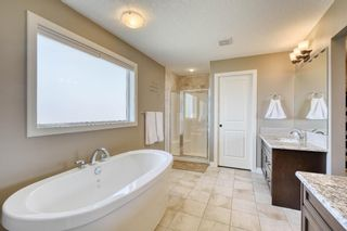 Photo 28: 19 Cimarron Estates Manor: Okotoks Detached for sale : MLS®# A1097153
