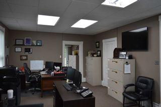 Photo 11: 2267 Highway 12 in Ramara: Brechin Property for sale : MLS®# S5358855