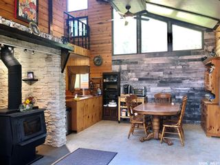 Photo 3: 1006 Birch Avenue in Tobin Lake: Residential for sale : MLS®# SK863752