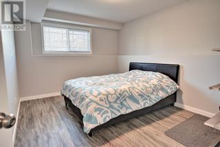 Photo 38: 125 Truant Crescent in Red Deer: House for sale : MLS®# A1151429