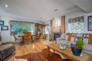 Photo 5: 42730 YARROW CENTRAL Road: Yarrow House for sale : MLS®# R2543442