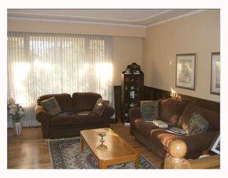 Photo 6: 95 DELBROOK Crescent in WINNIPEG: North Kildonan Residential for sale (North East Winnipeg)  : MLS®# 2808908