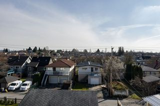 "Photo 33: 2750 E 1ST Avenue in Vancouver: Renfrew VE House for sale in ""PRIME RENFREW"" (Vancouver East)  : MLS®# R2553326"