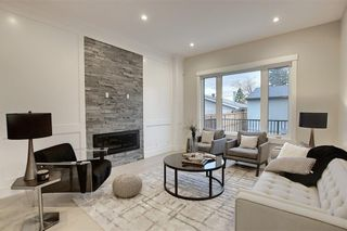 Photo 9: 1711 28 Street SW in Calgary: Shaganappi Detached for sale : MLS®# C4295115