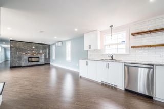 Photo 8: 17 Ashcroft Avenue in Harrietsfield: 9-Harrietsfield, Sambr And Halibut Bay Residential for sale (Halifax-Dartmouth)  : MLS®# 202119607