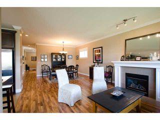 "Photo 13: 3193 RICHMOND Street in Richmond: Steveston Villlage House for sale in ""STEVESTON VILLAGE"" : MLS®# V966048"