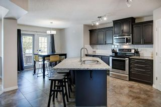 Photo 4: 21 CITADEL CREST Place NW in Calgary: Citadel Detached for sale : MLS®# C4197378