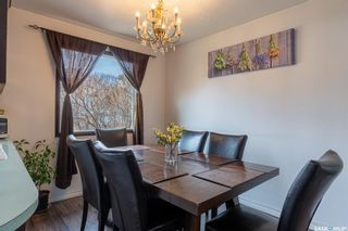 Photo 4: 129 T Avenue South in Saskatoon: Pleasant Hill Residential for sale : MLS®# SK850246