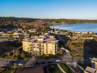 Photo 20: 307 3223 Selleck Way in : Co Lagoon Condo for sale (Colwood)  : MLS®# 863227