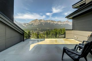 Photo 36: 3 226 Benchlands Terrace: Canmore Detached for sale : MLS®# A1127744