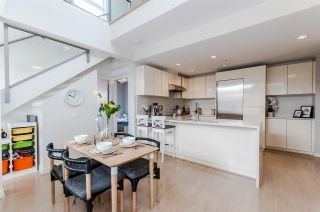 Photo 13: PH7 5981 GRAY Avenue in Vancouver: University VW Condo for sale (Vancouver West)  : MLS®# R2281921