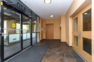 Photo 4: 310 870 Short St in : SE Quadra Condo for sale (Saanich East)  : MLS®# 861485