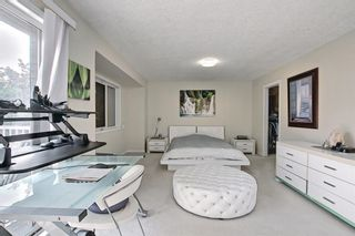 Photo 31: 1650 Westmount Boulevard NW in Calgary: Hillhurst Semi Detached for sale : MLS®# A1153535