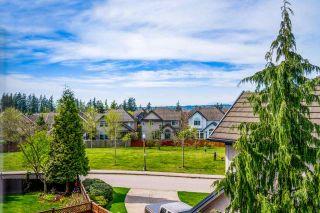 Photo 20: 15469 34A Avenue in Surrey: Morgan Creek House for sale (South Surrey White Rock)  : MLS®# R2591308