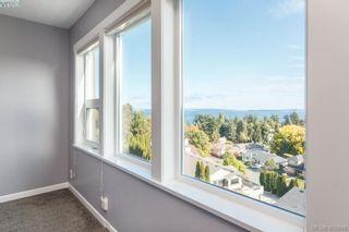 Photo 28: 978 Seapearl Pl in VICTORIA: SE Cordova Bay House for sale (Saanich East)  : MLS®# 799787