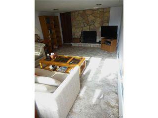 Photo 15: 3304 Assiniboine Avenue in WINNIPEG: Westwood / Crestview Residential for sale (West Winnipeg)  : MLS®# 1323408