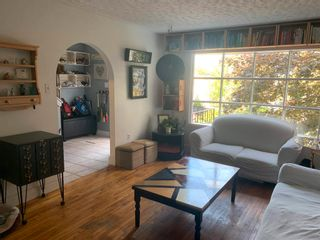 Photo 8: 37 Gordon Court in Lower Sackville: 25-Sackville Residential for sale (Halifax-Dartmouth)  : MLS®# 202115298
