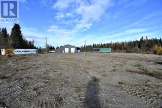 Photo 7: 53103 HWY 47 in Edson: Other for sale : MLS®# A1041020