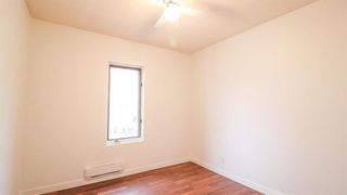 Photo 15: 934 Banning Street in Winnipeg: Sargent Park Residential for sale (5C)  : MLS®# 202110533