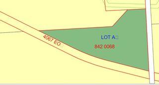Photo 36: 58032 Range Road 85: Rural St. Paul County House for sale : MLS®# E4266539
