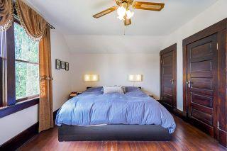"Photo 24: 612 COLBORNE Street in New Westminster: GlenBrooke North House for sale in ""GLENBROOKE NORTH"" : MLS®# R2487394"