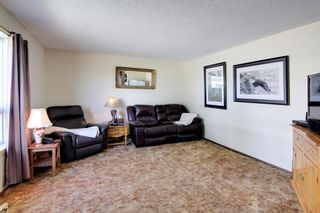 Photo 3: : Cluny Detached for sale : MLS®# A1111259