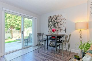 Photo 13: 12 4695 53 STREET in Delta: Delta Manor Townhouse for sale (Ladner)  : MLS®# R2091313
